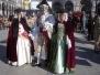 Carnival of Venice: Carulla