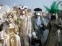 Carnival of Venice: Filippo Lunigiano (Italy)