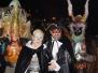 Carnival of Venice: Luisa Tormo (Espana)