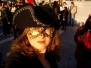 Carnival of Venice: Viktoria Volkova (Russia)