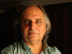 Photo of Alessandro Bressanello