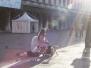 Carnival of Venice 2004: 10th February