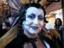 Carnival of Venice 2004: 24th February
