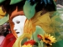 Carnival of Venice 2005: 29th January