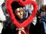 Carnival of Venice 2005: 7th February