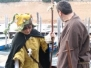 Carnival of Venice 2007: 9th February