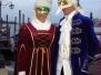 Carnival of Venice 2010: 11st February