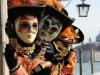 cats-masquerade_0