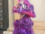 Carnival of Venice 2012: 15th February