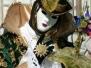 Carnival of Venice: Cyril Abbas - Bagnolet (France)