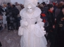 Carnival of Venice: Fred DiMarco - Moorestown, NJ (USA)