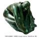 scultura_1