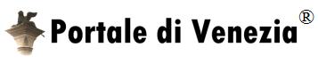 Portale di Venezia®